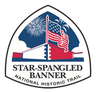 Star-Spangled Banner Trail